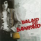 Balado do Sampaio de Various Artists