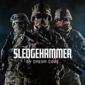 Sledgehammer de Dream Cave