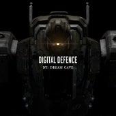 Digital Defence de Dream Cave