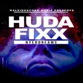 Nyerdreams by DJ Fixx
