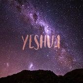 Yeshua de Flavinho