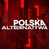 Polska alternatywa de Various Artists