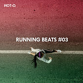 Running Beats, Vol. 03 by Various Artists