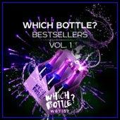 Which Bottle?: BESTSELLERS Vol.1 - EP van Various Artists