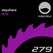 Flow by Equinox