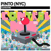 Control Me by Pinto
