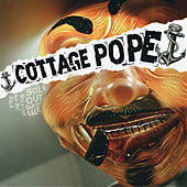 Sold Out And Set Sail by Cottage Pope