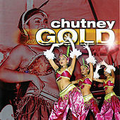Chutney Gold de Various Artists