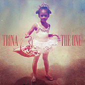 The One van Trina