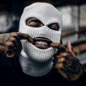 Gangsta Çocuklar de Felix (Rock)