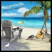 Margaritaville de Darek