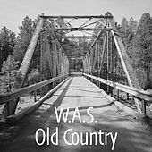Old Country von We are searchers