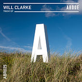 Tricky EP by Will Clarke