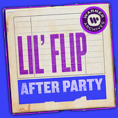 After Party by Lil' Flip