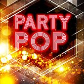Party Pop von Various Artists