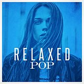 Relaxed Pop de Various Artists