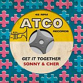 Get It Together de Sonny and Cher