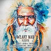 Weary Man Riddim by Various Artists