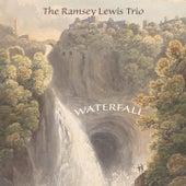 Waterfall von Ramsey Lewis