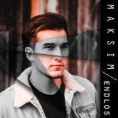 Endlos von Maksim
