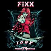 Iggy by DJ Fixx