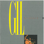 Em Concerto von Gilberto Gil