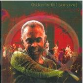 Quanta Gente Veio Ver (Ao Vivo) by Gilberto Gil