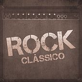 Rock Clássico de Various Artists