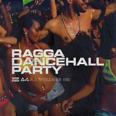 Ragga Dancehall Party, Vol. 2 de Various Artists