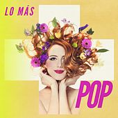 Lo más Pop by Various Artists