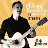 In Dreams von Reid Jamieson