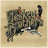 Run Home Slow de The Teskey Brothers