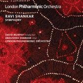 Shankar: Symphony by David Murphy
