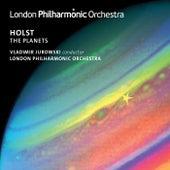 Holst: The Planets de Vladimir Jurowski