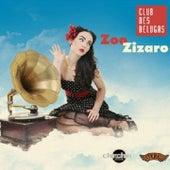 Zoo Zizaro de Club Des Belugas