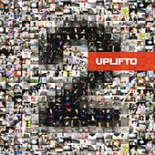 Uplifto-2 de Various Artists
