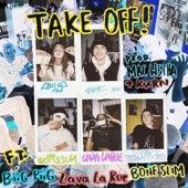 Take Off von Nine8