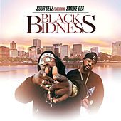 Black Bidness by Sour Deez