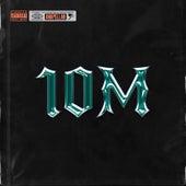 10 Millones by Akapellah