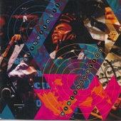 Eletracústico von Gilberto Gil