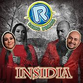 Insidia by Radio Kumbia