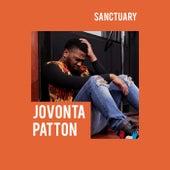 Sanctuary by Jovonta Patton