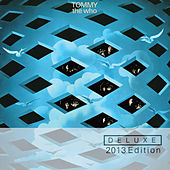 Tommy (Deluxe Edition) de The Who