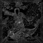 Diablo by Fiji