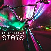 Psychedelic State by Various Artists