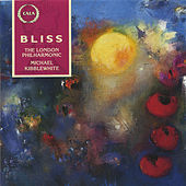 Bliss: Prince of Wales Investiture Music, Prayer of St. Francis of Assisi & Morning Heroes de Various Artists