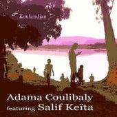 Koulandjan de Adama Coulibaly