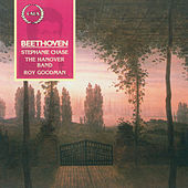Beethoven: Violin Concerto in D, Romance No. 1 in G, Romance No. 2 in F von The Hanover Band