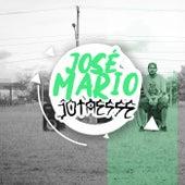 José Mario by Jotaésse