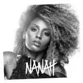 Vida Que Segue by Nanah